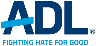 Anti-Defamation League: Fighting Hate For Good