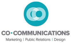 CO Communications: Marketing, Public Relations, Design