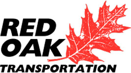 Red Oak Transportation